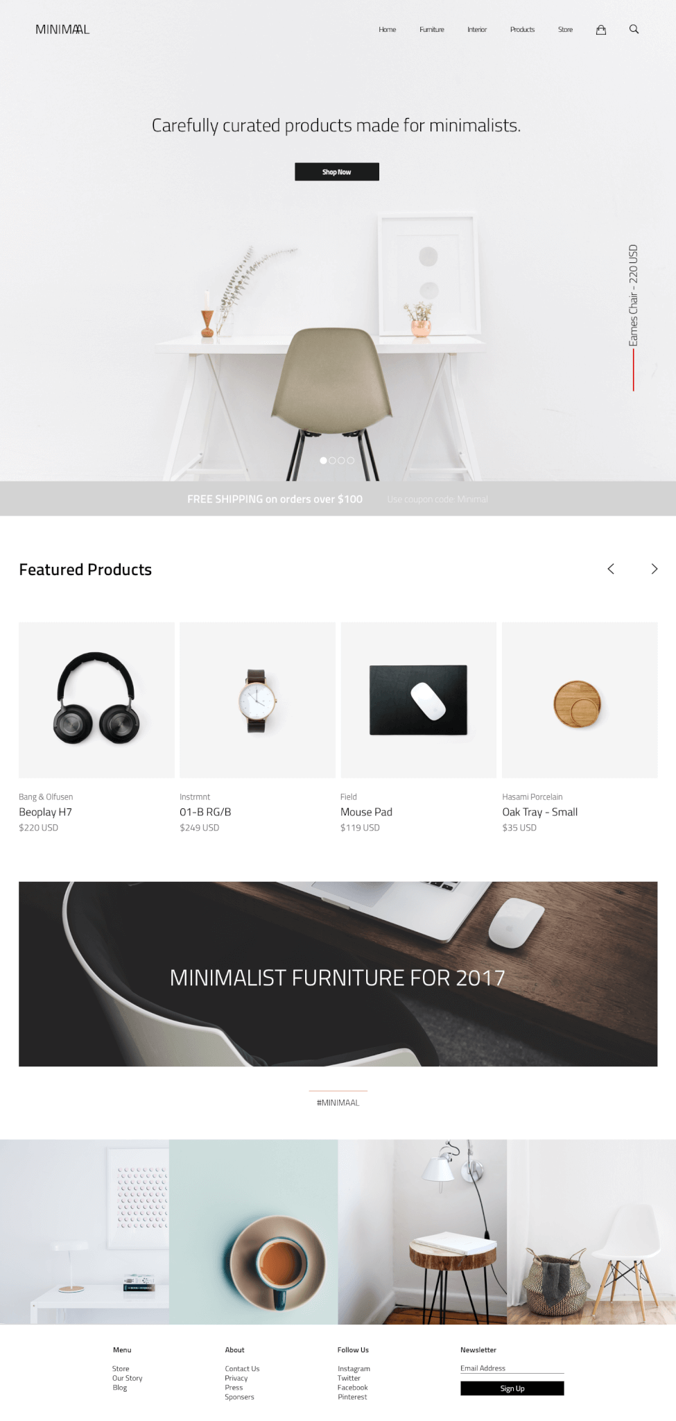 Final Landing Page - Minimaal@1x